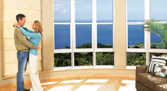 Install Sun Control Window Tints & Protect Your Home from Numerous Dangers