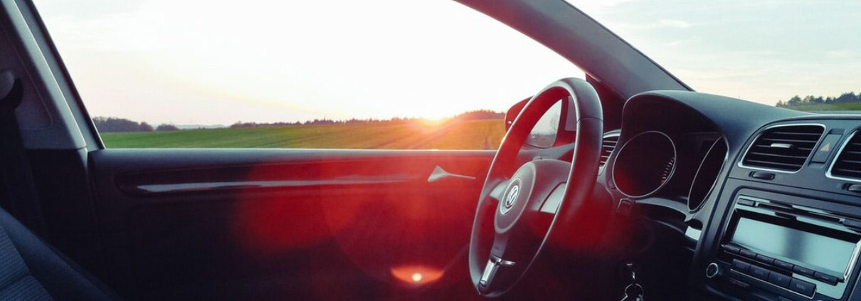Can Window Tint Reduce Heat Inside Your Car?